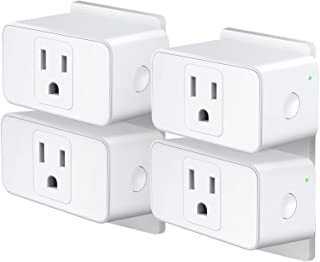 Smart Plugs – Should I get them?